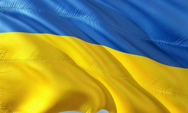 """""""Отстоять свои права будет непросто""""-обязательный украинский язык во всех государственных учреждениях"""