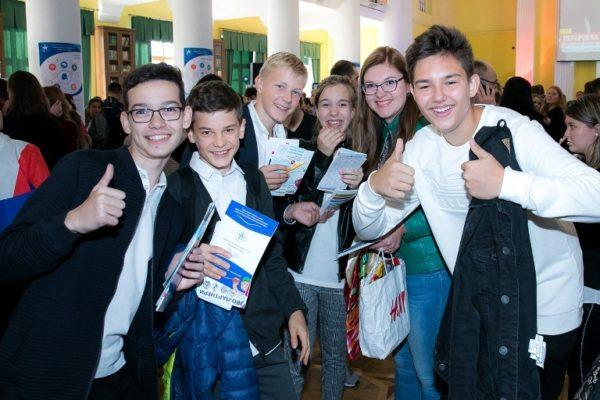В Арцизской громаде лучших учеников школ отметят денежными премиями