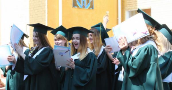 В МОН рассказали, как будут оценивать успешность студентов