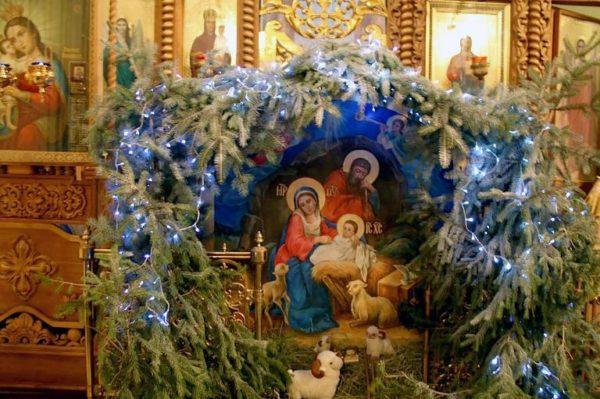 Сколько дней будут длиться Рождественские выходные