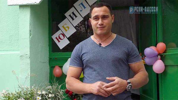 В Ренийском районе с особой жестокостью избили местного предпринимателя