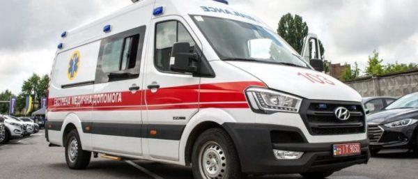 В Тарутинском районе 6-летний мальчик выстрелил себе в челюсть
