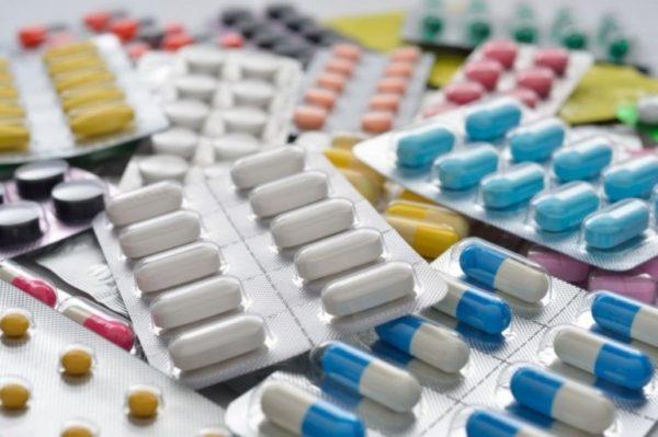 В Арцизской громаде действует программа выдачи бесплатных и льготных лекарств