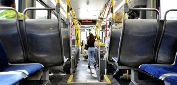В Арцизской громаде утвержден список льготников, имеющих право на бесплатный проезд в общественном транспорте