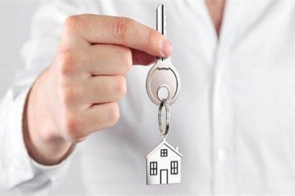 Молодым врачам Арцизской громады купят жилье