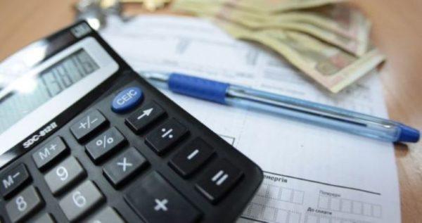 Кабинет министров утвердил порядок компенсации за электроотопление