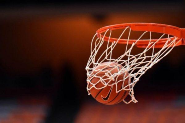 В школе Арцизской громады проводятся спортивные соревнования областного уровня