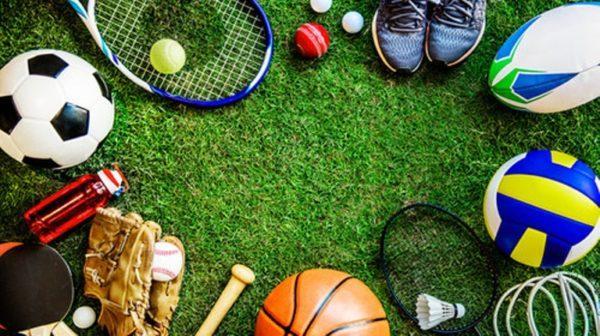 Утверждены категории неолимпийских видов спорта на 2021-2022 годы