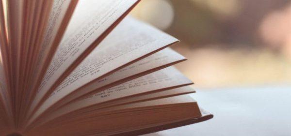 В Килии объявили акцию «Подари библиотеке книгу»