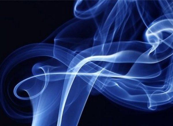 ВОдесской области мать идвое детей отравились угарным газом: всеживы