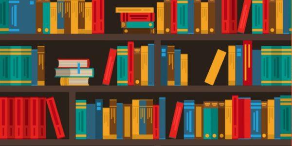 В Болградском районе популяризируют книгочтение и библиотеки