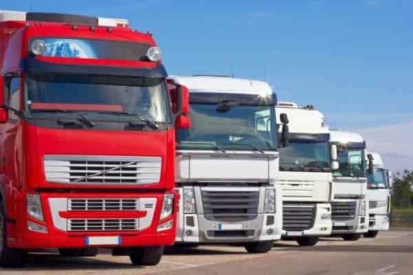 Повыситься ответственность за превышение норм габаритно-весового контроля на дорогах