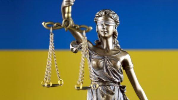 Эффективность работы судов Бессарабии: сколько дел остались нерассмотренными?