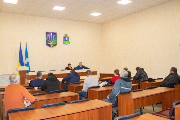 Арцизское спортивное общество «Колос» начинает новую историю