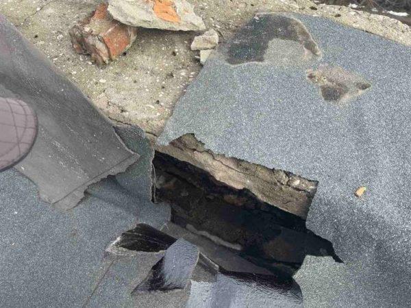 Арцизский городской совет выделил финансы на ремонт крыши детского сада №5
