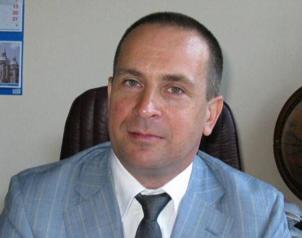 Министерство образования и науки назначило нового ректора Одесского университета Мечникова
