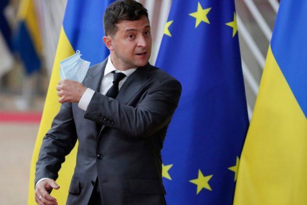 Почти половина украинцев хочет досрочных выборов президента — опрос