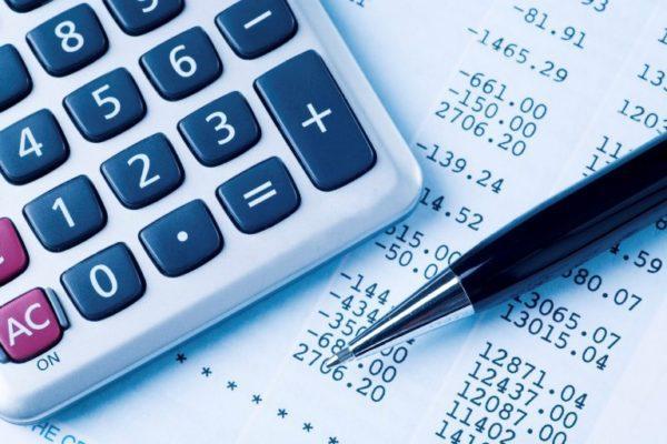 Ренийцы требуют снижения тарифов на весь 2021 год