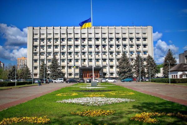 Одесский облсовет выступил против повышения тарифов
