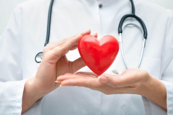 В Арцизской опорной больнице будут бесплатно лечить инсульты
