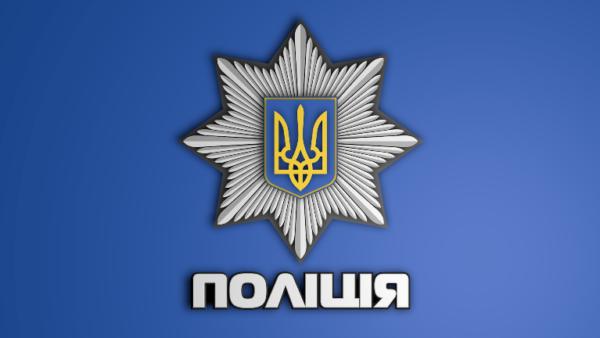Полиция нашла живодера, который распял кота на кресте в Одесской области