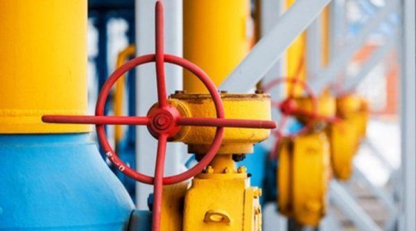 Совладелец сети АТБ будет добывать газ в Бессарабии