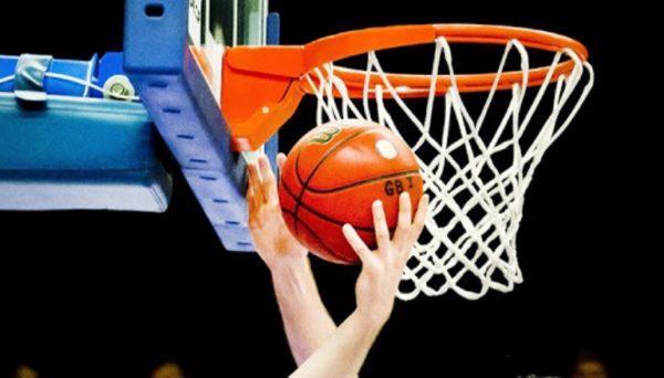 Баскетболисты Виноградовской школы представят Арцизскую громаду в финале областной спартакиады