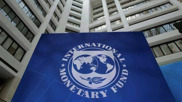 «Украине нужен больший прогресс» — транша МВФ в первом квартале года не будет