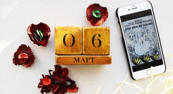 6 марта: какой сегодня праздник?