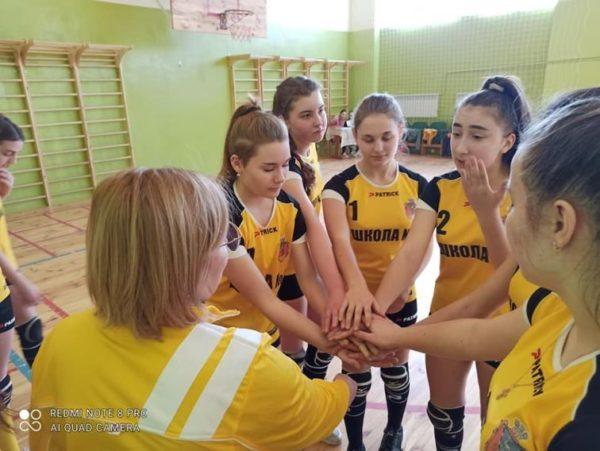 В Арцизе стартовал областной спортивный турнир «Южная лига»