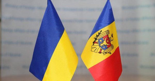 Город Одесской области намерен предъявить претензии Молдове