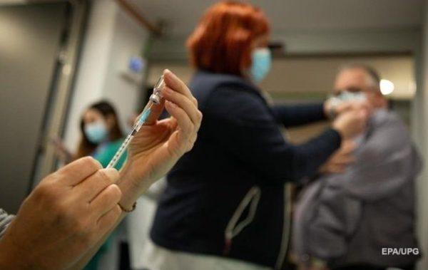 Вакцину от COVID-19 можно будет купить в аптеке