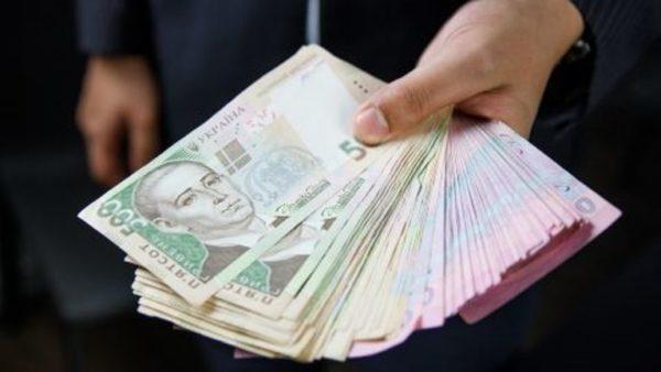 Нардепы поддержали выплаты ФОПам: детали