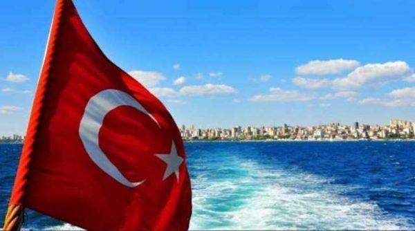 Турция изменила правила въезда в страну – что нужно знать украинским туристам