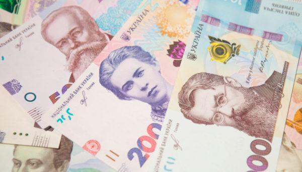 Из-за пандемии в бюджете Одесской области не досчитались миллиарда гривен