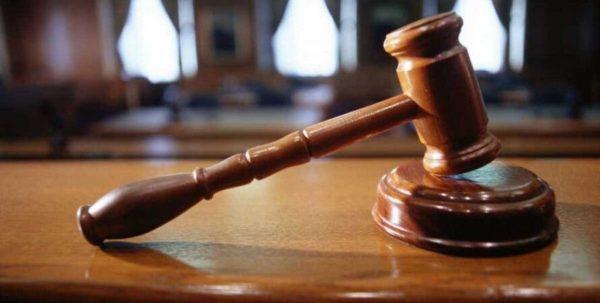 Жителя Килии приговорили к девяти годам тюрьмы за распространение наркотиков