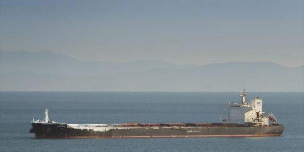 Затонула лодка с моряками, которых сменили: среди них есть украинец