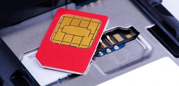 Украинцам рассказали, как мобильные операторы обманывают своих абонентов