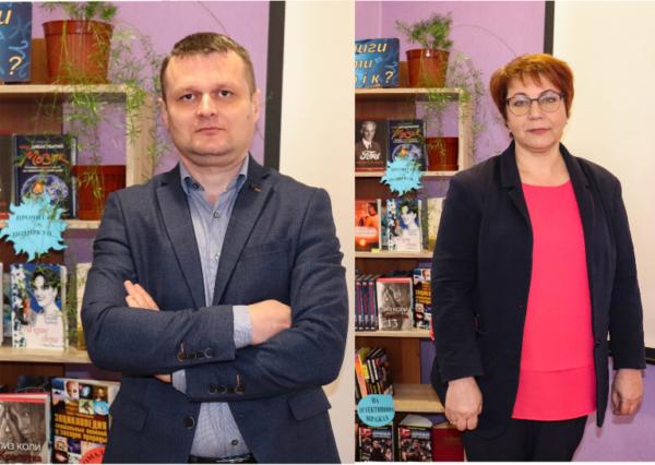 В Арцизской громаде состоялся конкурс на вакантные должности двух коммунальных учреждений культуры
