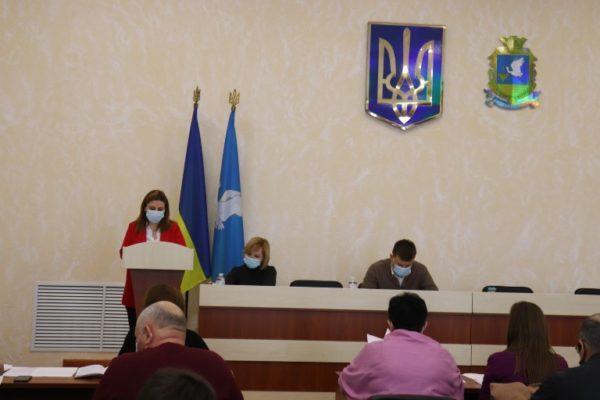 В Арцизской громаде создана комиссия по вопросам защиты прав ребенка