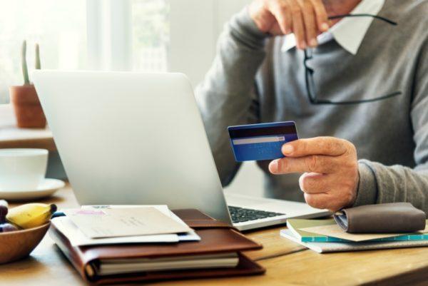 Жителям сел Арцизской громады откроют банковские счета на местах