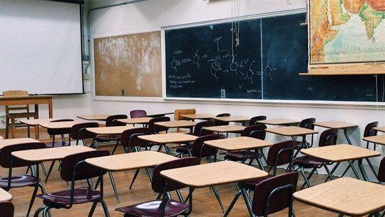 В измаильских школах снова вводится дистанционное обучение