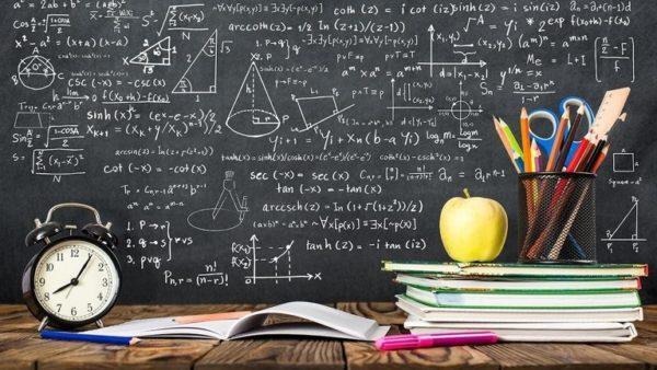 В Павловской громаде создана опорная школа