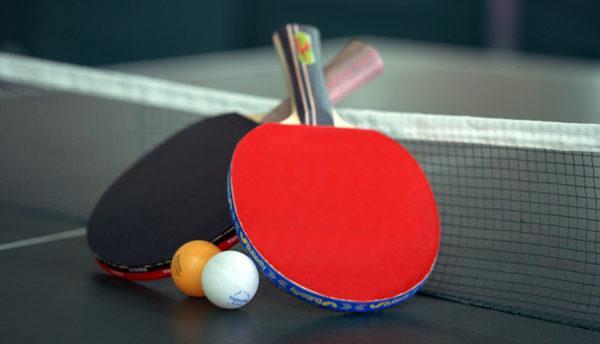 В Арцизской громаде в честь Международного женского дня был проведен теннисный турнир