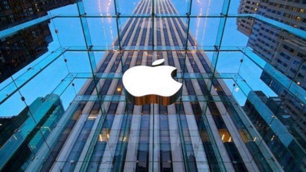 В Украине появятся сертифицированные сервисные центры Apple
