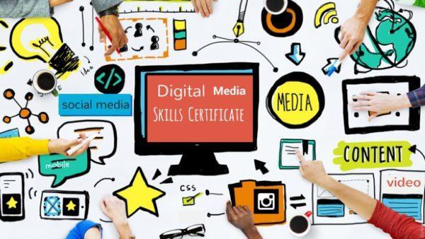 В Украине планируют ввести уроки медиаграмотности в школе