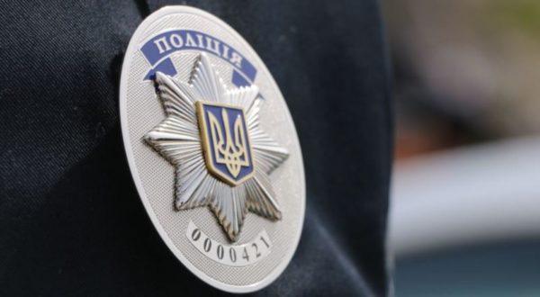 Двум жителям Белгород-Днестровского района объявили приговор за ограбление магазина