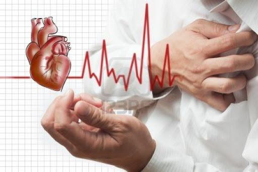 Инфаркт миокарда: где в Одесской области окажут бесплатную медпомощь?