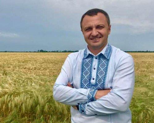 Назвали наиболее русифицированный регион Украины