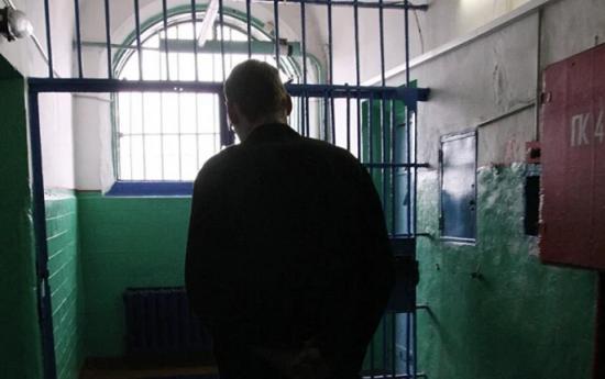 Педофил, который приставал к 12-летним девочкам в Измаиле, проведет 7 лет в тюрьме
